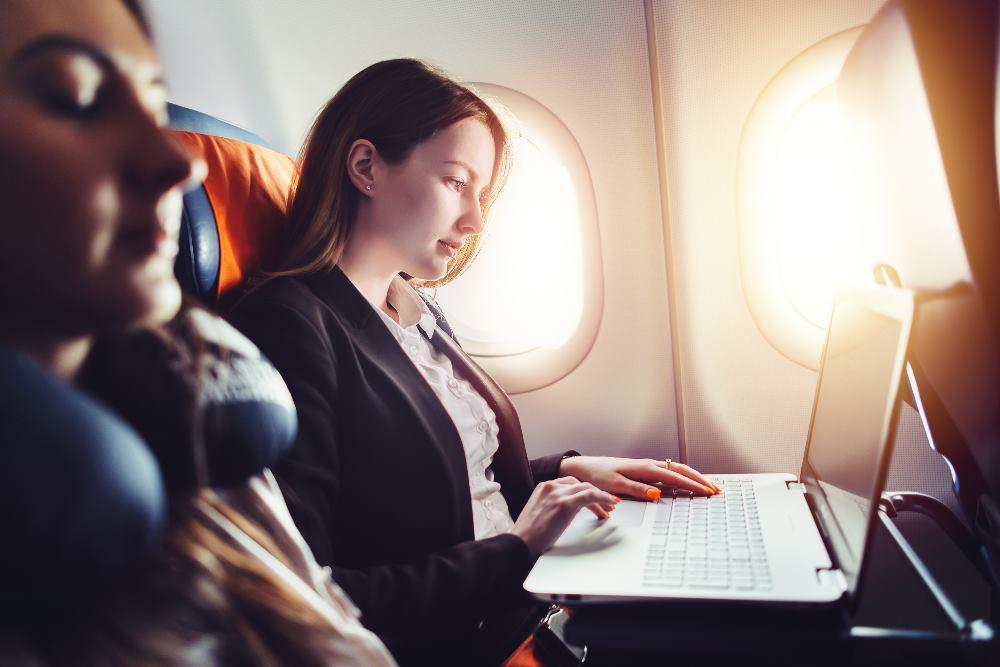 Munckhof Business Travel lanceert AVA Technology Platform