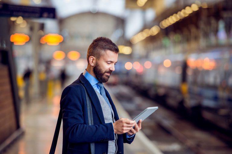 Verlaag uw travel kosten door compliancy